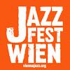 JazzFestWienTeam