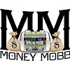 Money Mobb