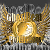 GhostBeat Productions - Hip Hop Beats / Instrumentals