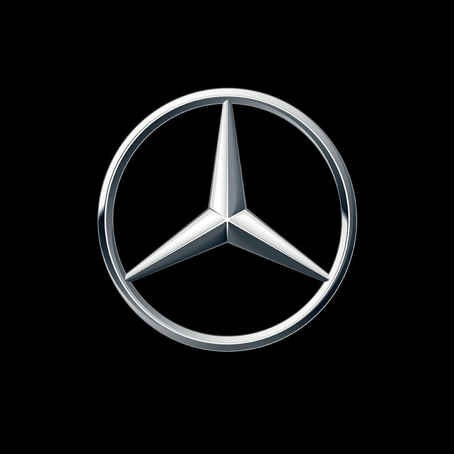 mercedes benz youtube