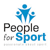 People for Sport Romania