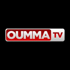 Oumma
