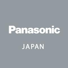 Panasonic Japan??????????