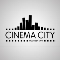 C.INEMA CITY MULTIPLEX