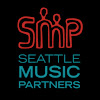 Seattle Music Partners Channel