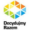 DecydujmyRazemTV