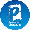 paderborn_de
