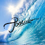 PoseidonDZN