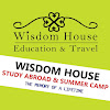 Wisdom House Education Channel