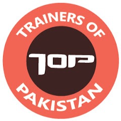 Top Trainers Pakistan