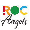 CNI Network