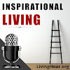 Inspirational Podcasts: Timeless Life Lessons