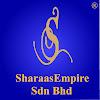 Sharaas