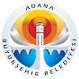 Adana Büyükşehir Belediyesi  Youtube video kanalı Profil Fotoğrafı