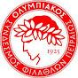 OlympiakosGreece