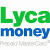 Lycamoney UK
