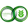 FarmingFirst