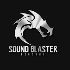 Sound Blaster Records