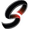ScreenBid LLC