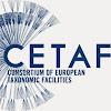 CETAF - Consortium of European Taxonomic Facilities