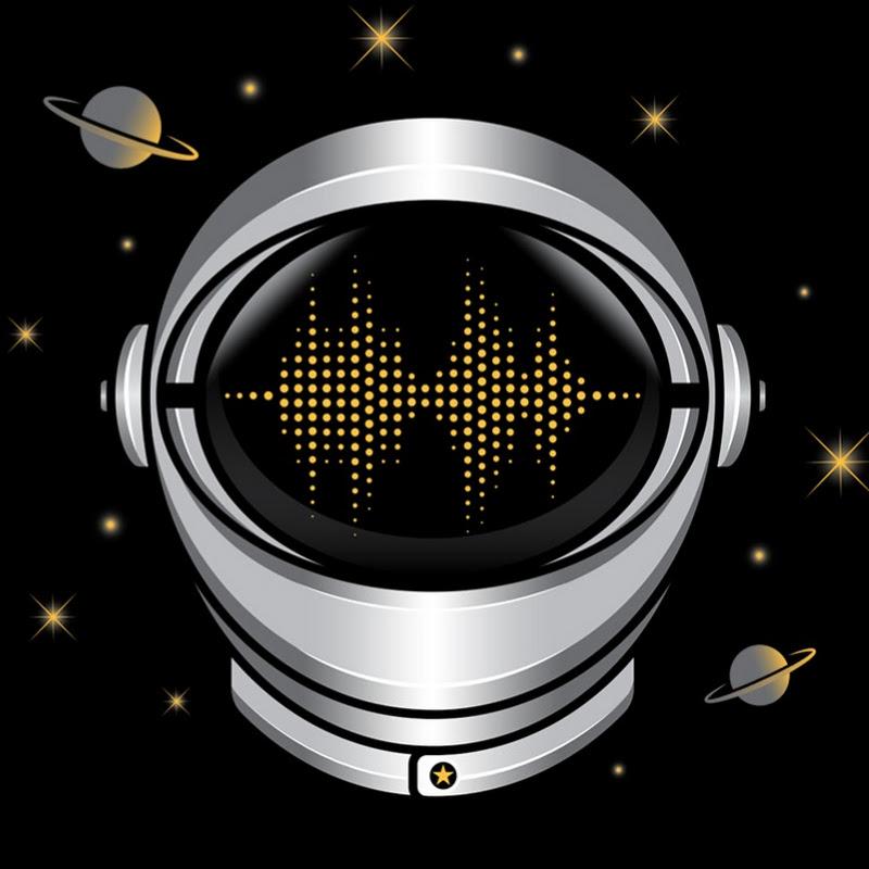 Orbital Music