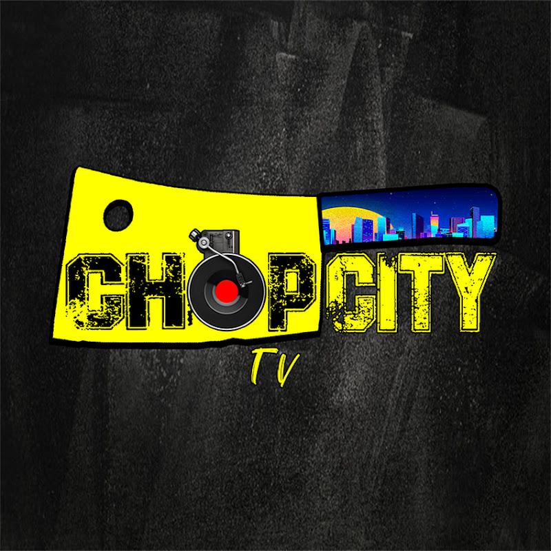 Y PREE TV HD