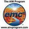 TheAIMProgram