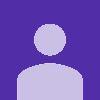 Michael Mercy