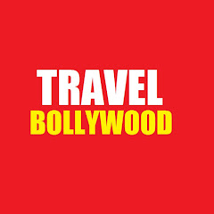 Travel Bollywood
