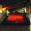 Teatro Limonaia