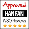Awesome IM Reviews