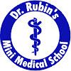 www.MiniMedicalSchool.com