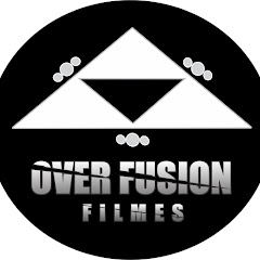 OverFusionChannel