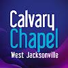 Calvary Chapel West Jacksonville