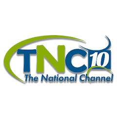 The National Channel Studio