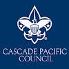 Cascade Pacific Council Boy Scouts of America