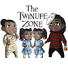 The Twin Life Zone