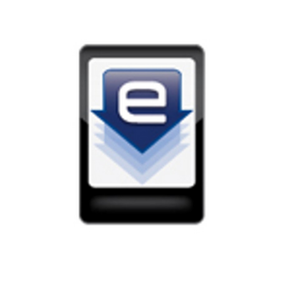 Kindle Vs Sony Reader: The EBook Reader