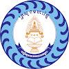 Police Academy of Cambodia