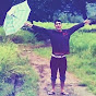 abhimanyu Singh thakur