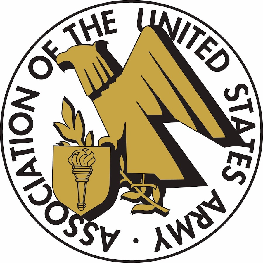 Association Of The Us Army Youtube