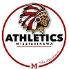MCSC Athletics
