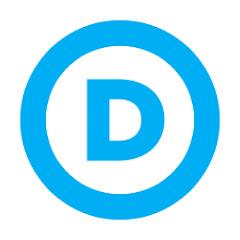 The Democrats