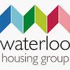 Waterloo Housing Group