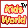 Kids World Tv ✩
