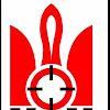 Інформаційне агентство КнК Медіа