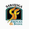Saratoga Fireplace & Stove Inc.