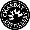 Charbayful