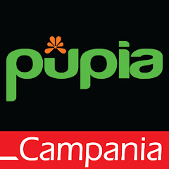 Pupia Campania