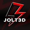 Jolt3d